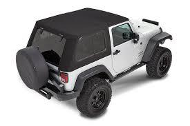07 jeep wrangler top bestop 54852 17 trektop pro top for 07 18 jeep wrangler 2