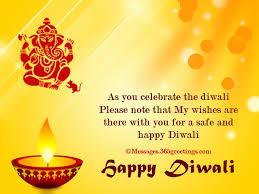 diwali cards diwali greetings and card messages 365greetings diwali cards