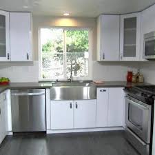 kitchen ideas hgtv kitchen cabinet door accessories and components pictures hgtv