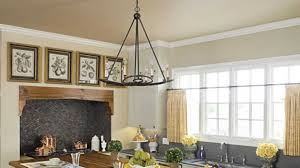 Southern Living Dining Rooms by Colorful Kitchen Search Results Southern Living