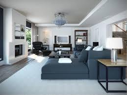 transitional home design u2013 thejots net