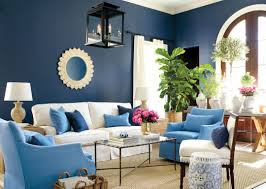 Sofa With Swivel Chair 15 Ways To Layout Your Living Room How To Decorate
