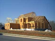 build my home catawba county building services how do i get permits to build my