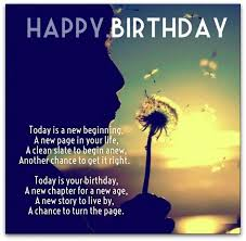 Quotes Birthday Inspirational Birthday Quotes To A Special Friend Inspirational