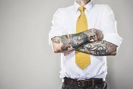 the london tattoo convention returns tnt magazine