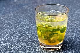 Summer Cocktail Party Recipes - free photo mojito cocktail summer party free image on