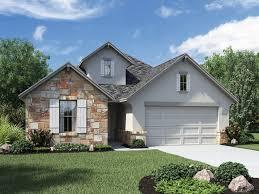 executive home plans executive at triana new homes in helotes tx 78023 calatlantic