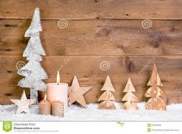 weihnachtsdekoration aus holz ideen schönes weihnachtsdekoration aus holz weihnachtsdekoration
