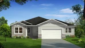 flagship homes flagship homes new build floor plans utah