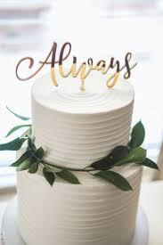 wedding cakes unique cheap wedding cake ideas finding the unique