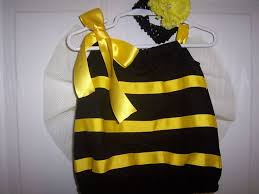Bumble Bee Baby Halloween Costumes 33 Halloween Costumes Images Bumble Bees