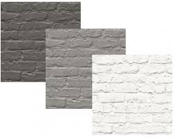 Wohnzimmer Streichen Muster Funvit Com Weiße Hochglanz Offene Küche