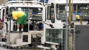 mack trucks mack trucks timeline lehigh valley business cycle