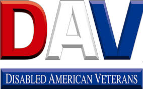 veterans compensation benefits rate tables effective 12 1 17 what the va really does with your disability claim military guide