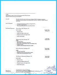 Kitchen Staff Resume Sample by Excellent Culinary Resume Samples To Help You Approved