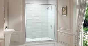 Merlin Shower Doors 35 Merlyn Showers And Merlyn Shower Enclosures At Bathroom