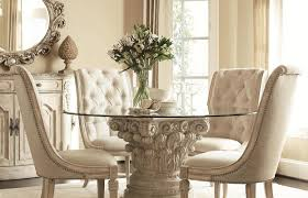 wingback dining room chairs white tufted dining room chairs leather dining chairs tufted diy