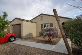 luxury homes in tucson az rancho valencia homes for sale u0026 real estate tucson az homes com