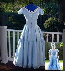 Halloween Costumes Alice Wonderland 136 Alice Wonderland Images Wonderland