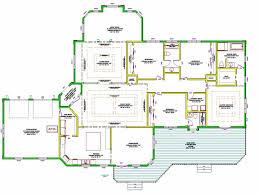 single open floor house plans single house plans single open floor plans open floor