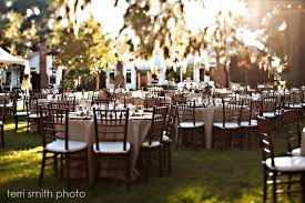 Tallahassee Wedding Venues Good Tavle Set Up Needs Centrepieces Though Southwood House