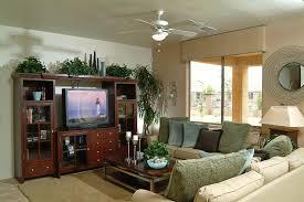 Zen Home Decor Store Gallery U2013 Strand Interior Design