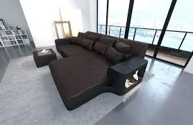 Sectional Sofas San Diego Furniture Design San Diego Srjccs Club
