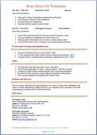 Resume In English Pin By Resumance On Resume Templates Pinterest Free Resume