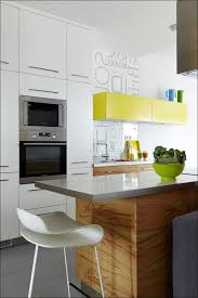 Two Color Kitchen Cabinets Kitchen Two Tone Kitchen Cabinets Trend Two Tone Cabinets Design