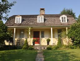 colonial farmhouse plans southern living colonial house plans tedx decors the
