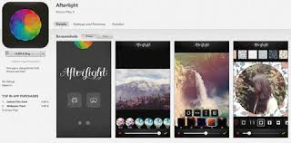 instagram apps for android top 15 instagram apps for social media marketers top tier