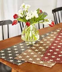 54 inch table runner 54 inch table runners the weed patch