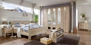 Schlafzimmer Klassisch Einrichten Schlafzimmer Von Wiemann Bergamo Eiche Sägerau