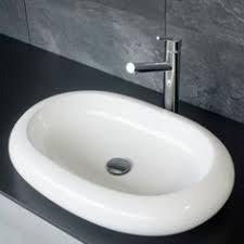 design aufsatzwaschbecken mebasa ancona aufsatzwaschtisch 42 x 43 cm mybaw01 89 95 bad