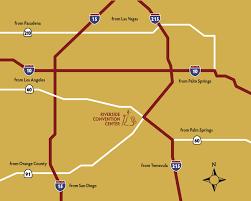Orange County Convention Center Floor Plan Home Riverside Convention U0026 Visitors Bureau