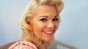 jayne mansfield house pictures of jayne mansfield picture 235578 pictures of celebrities