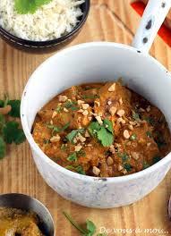 cuisine mauricienne recettes agneau makhani cuisine mauricienne recette créole