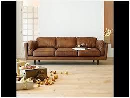 salon canapé cuir salon canapé cuir pour la vente digi