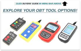 Reset Service Engine Soon Light Bmw Obd2 Engine Code Reader And Reset Tools Bimmian
