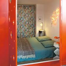idee deco chambre mansard馥 am駭ager chambre mansard馥 100 images am駭ager chambre enfant