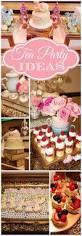 free printable tea party birthday invite tea party birthday tea