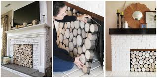 diy home interior diy home decor projects do it yourself interior design