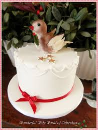 Christmas Cake Decorations Perth by This Was A Cake I Made As An Entry For Our Royal Show Contest In