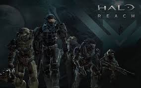 Navy Seal Wallpaper by Halo Reach Club Images Halo Reach Hd Wallpaper And Background