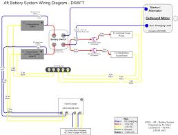 mako wiring diagram wiring diagram byblank