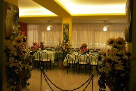 Hotel Flower Decoration Hotel Flowers Montecatini Terme Italy Booking Com