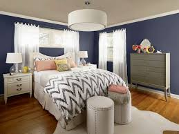 nice bedroom color paint luxury home design