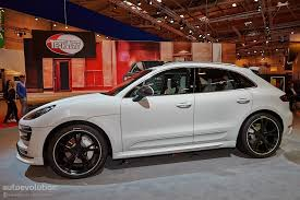 2015 porsche macan s white techart releases bodykit and powertune page 3 porsche macan forum