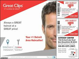 are haircuts still 7 99 at great clips great clips 7 99 haircut 10 hairstyle trend