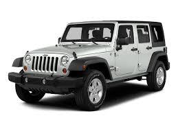 jeep sport black 2015 jeep wrangler unlimited sport in lubbock tx lubbock jeep
